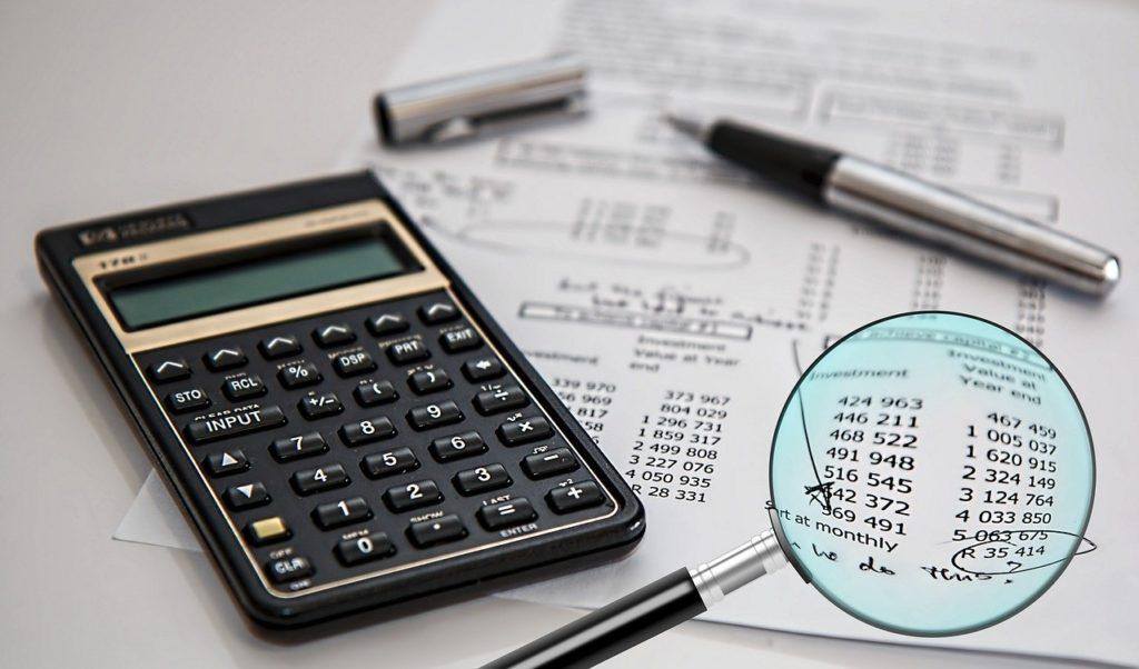 audit, auditor, analysis