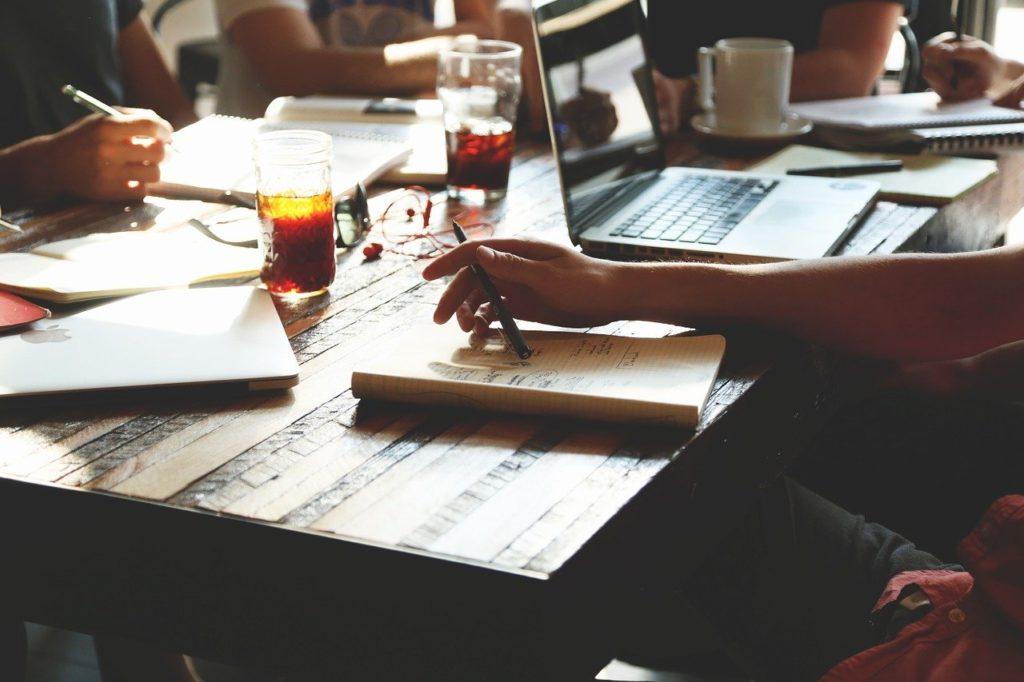 startup, start-up, people